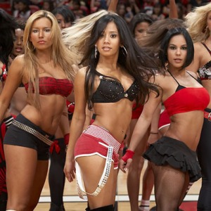 0409-nba-dancers-heat-dance-brackets