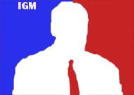 igm-gravatar-copy