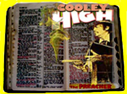 Cooleyhigh Preacherman