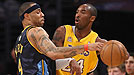 nuggetslakers_134x75