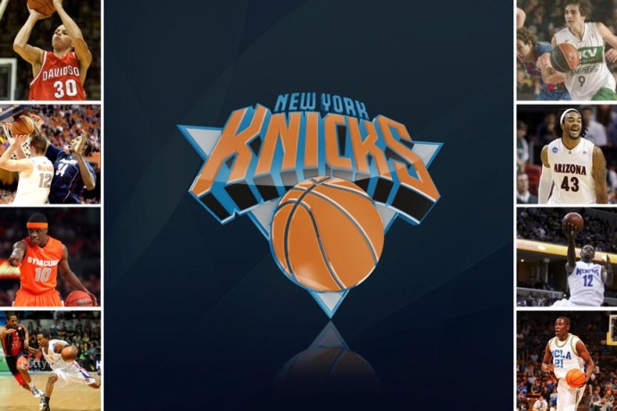 Knicks_2009_NBA_Draft_Special