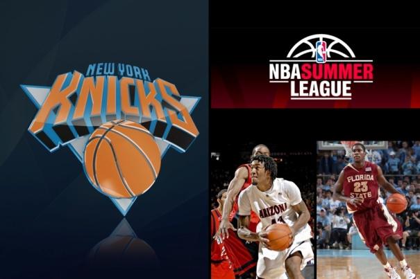 Knicks_NBA_Summer_League