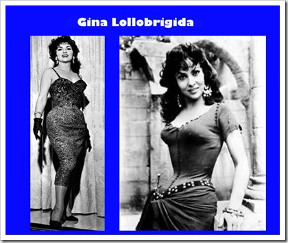 1Gina Lollobridgida copy
