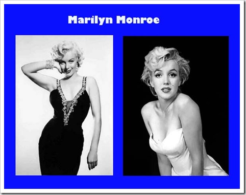 1Marilyn Monroe copy