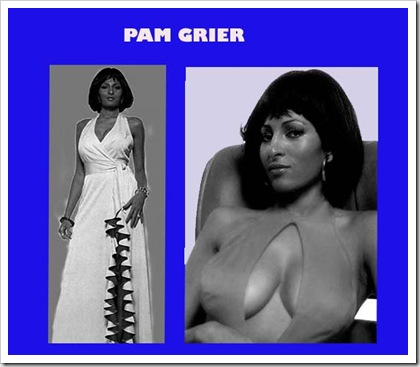 1Pam Grier Entry copy