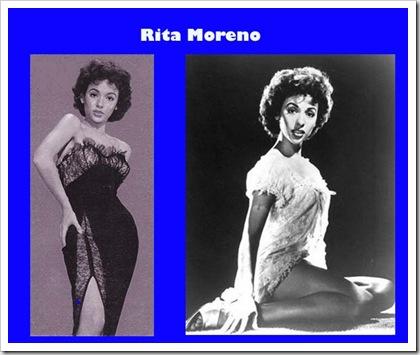 1Rita Moreno copy