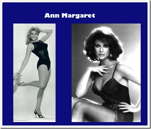 2Ann Margaret copy
