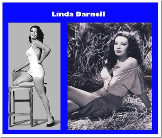 2Linda Darnell