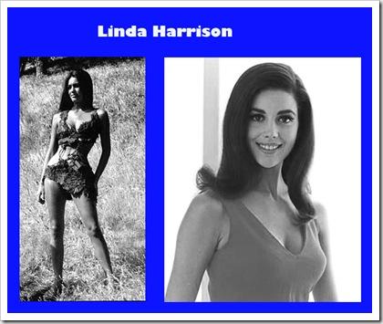2Linda Harrison