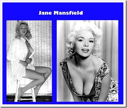 2Mansfield
