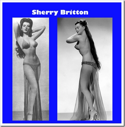 2Sherry Britton
