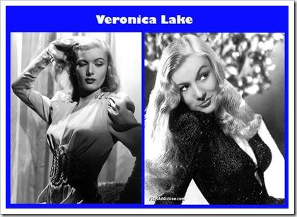 2Veronica Lake