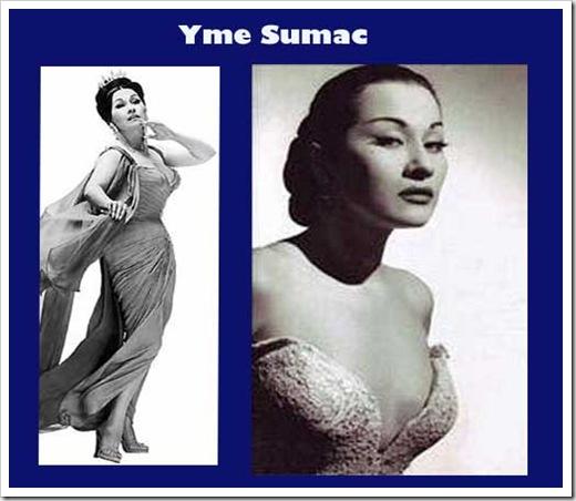 2Yme Sumac