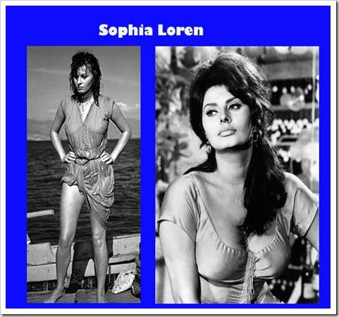 3Sophia Loren copy