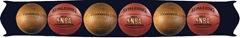 Basketball Space Filler copy copy