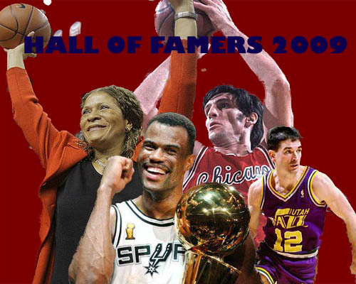Hall of Famers 2009 copy