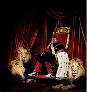 King Lebronclip_image006