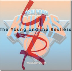 oung-and-the-restless Knicks-logo