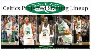 CelticsStartes-BlackBoldface-Corrected