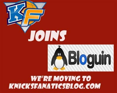 KF Joins Bloguin2