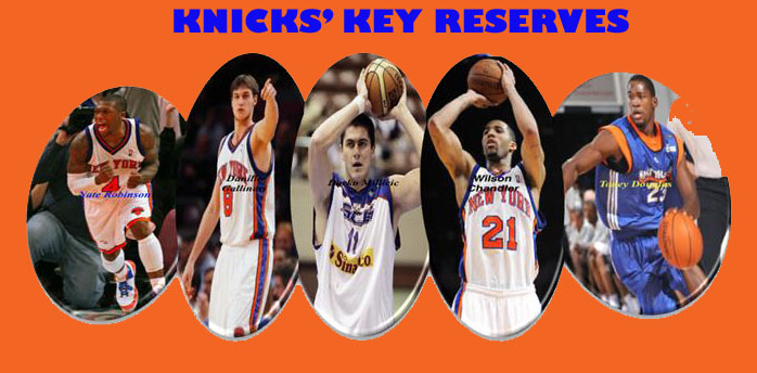 Knicks Key Reserves copy