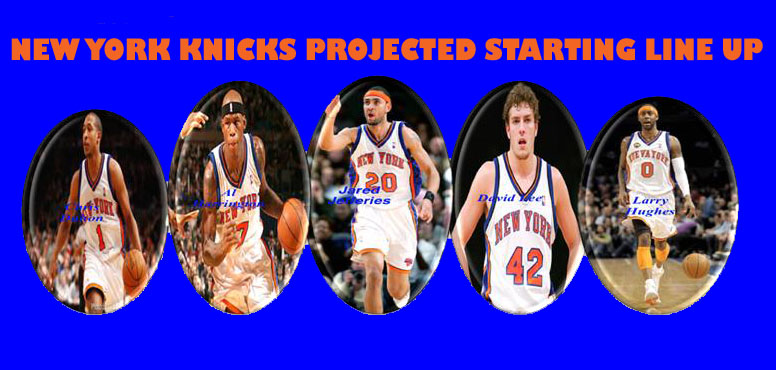 Knicks Starting Line Up copy
