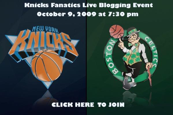 Knicks_v_Celtics LBE